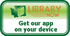 Get the WA Library Now App to access our catalog & services on your device!
